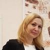 Людмила Зузенкова