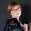 Наталья Грушко