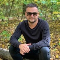 Александр Чудайкин, 22 подписчиков