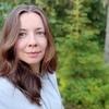 Елена Каюкова