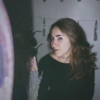 Фотография профиля Лары Бринк ВКонтакте