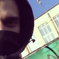 Личная фотография Дениса Васильева