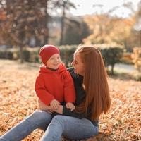 Фотография Дарьи Гаврильченко ВКонтакте