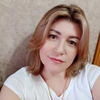 Татьяна Щёлокова, 0 подписчиков