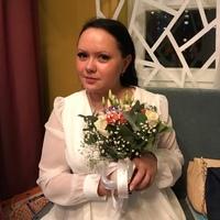 Ксения Щёлокова, 0 подписчиков