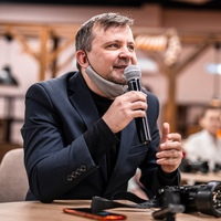 Фото Евгения Грицкова