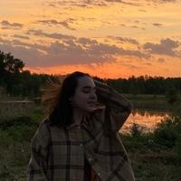 Софья Клещевникова, 0 подписчиков