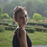Настя Шмелева, 312 подписчиков