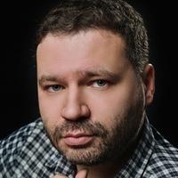 Георгий Лапинский