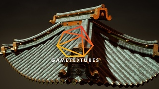 Full Tutorial Using Trim Sheets to Build Complicated Assets Quickly.(Assets Included)