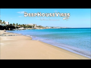 Deep House Vibes Mix (23) 2021 -  Danelakis #Best of Deep Vocal  House