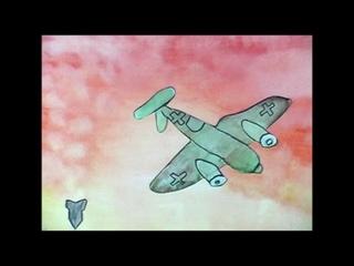В56 (тур2) - ПАМЯТНЫЙ ПОДАРОК -Анимационная студия «Весёлые картинки», г Ярославль